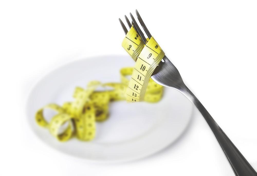 Matchmaking alimentaria