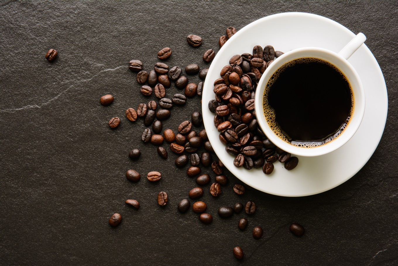 Crazy about Indonesian coffee? Here are the basics of java