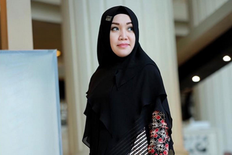 Local Muslim clothing brand introduces syar'i fashion to London Muslim community