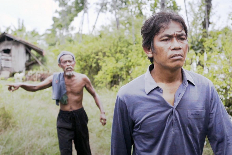 Indonesian film 'Turah' screens at 2018 SCENECS International Film Festival