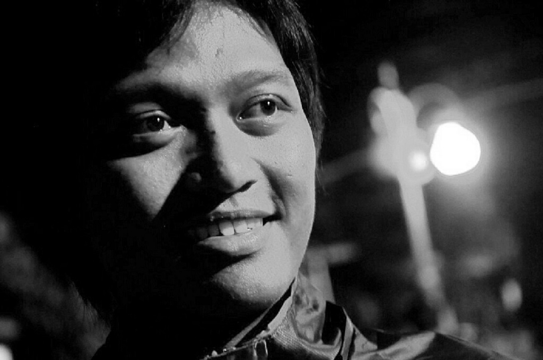 Director Wicaksono Wisnu Legowo imparts values through humor in 'Turah'