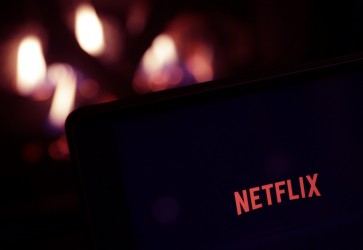 Hacker threatens to release stolen copies of Netflix series
