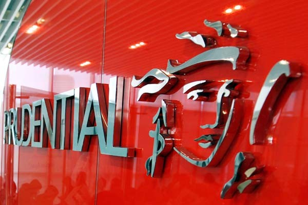 Prudential Indonesia aims to boost number of MDRT-qualified agents