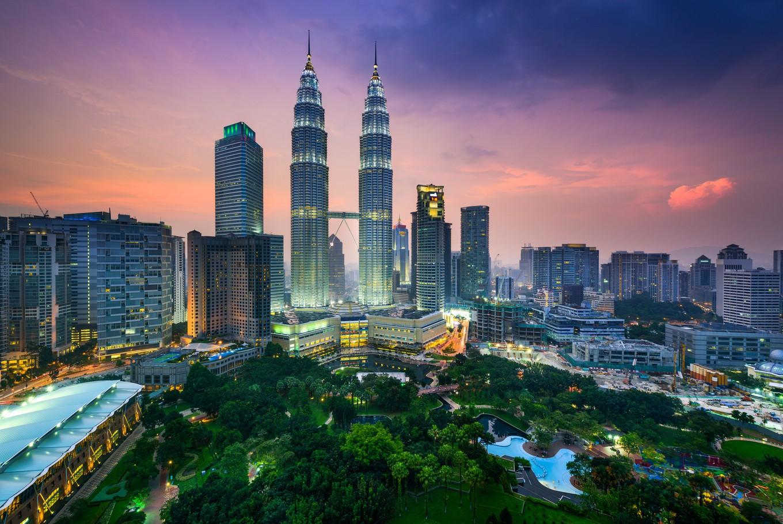 New ambassador Rusdi Kirana seeks to lure Malaysian tourists to Indonesia