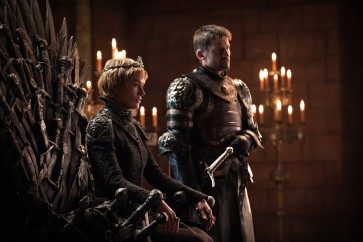 HBO exec clears up stance on planned 'Game of Thrones' spin-offs