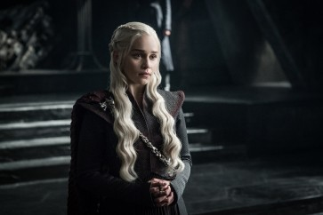 'Game of Thrones' language course offered online, and for free