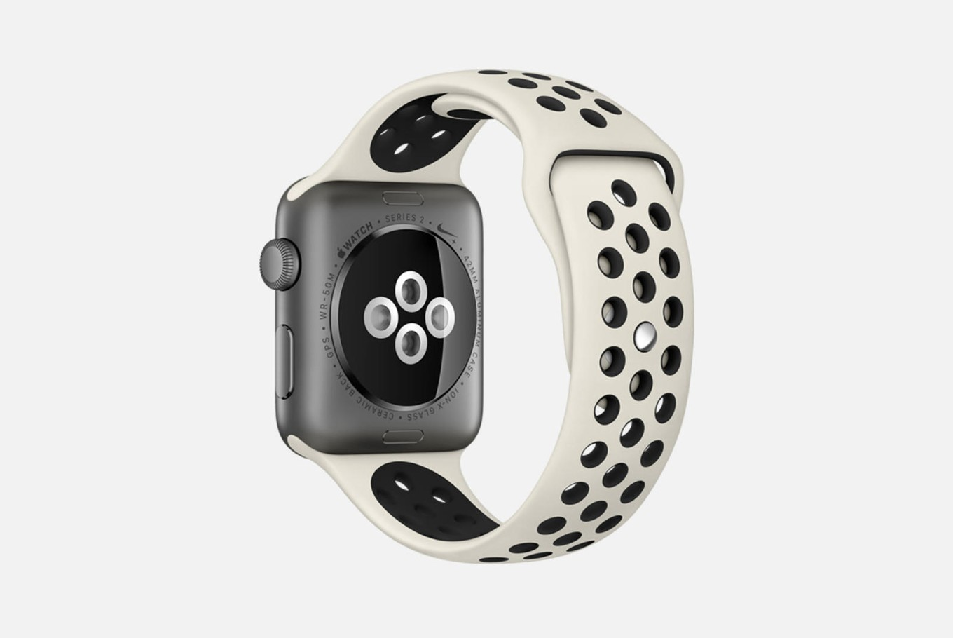 Apple, Nike to unveil limited edition Apple Watch 2