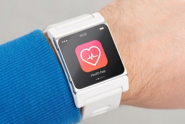 Study uses wearable gadgets to detect when lovers' quarrel will occur