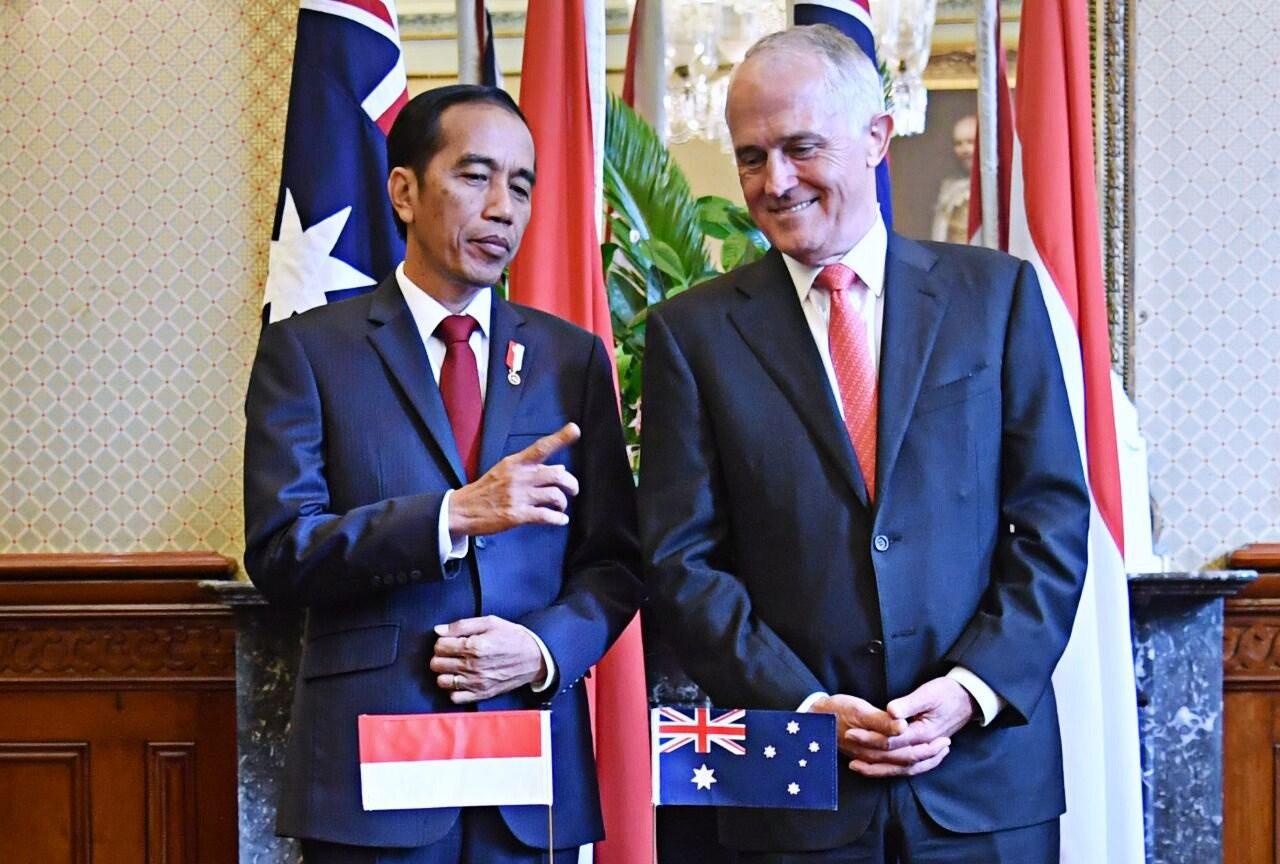 ASEAN's moral leadership amid democratic decline