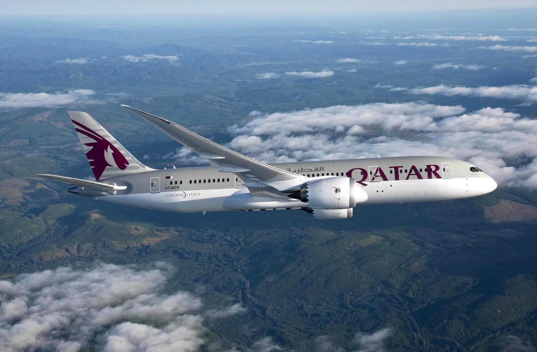 Qatar airways to add extra direct flight to bali news the qatar airways to add extra direct flight to bali stopboris Choice Image