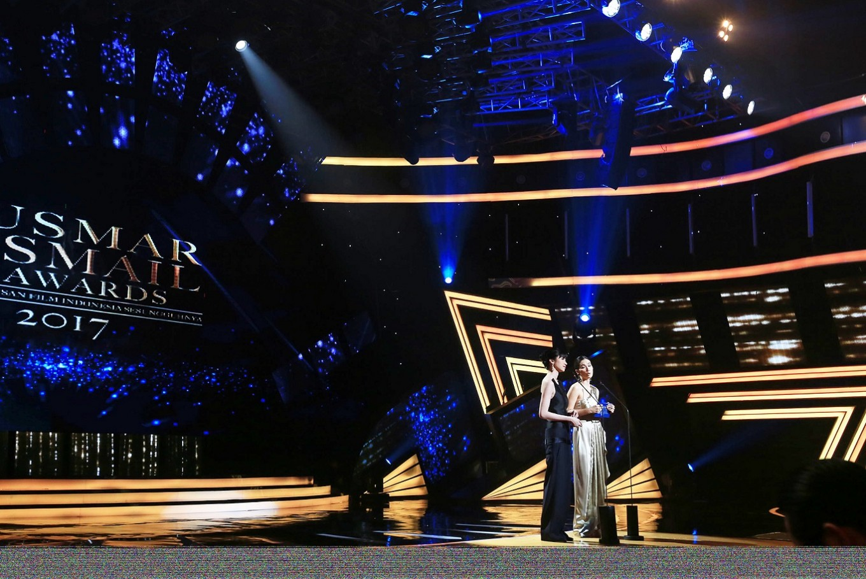 Usmar Ismail Awards 2017: Diversity themed 'Aisyah' named Best Film
