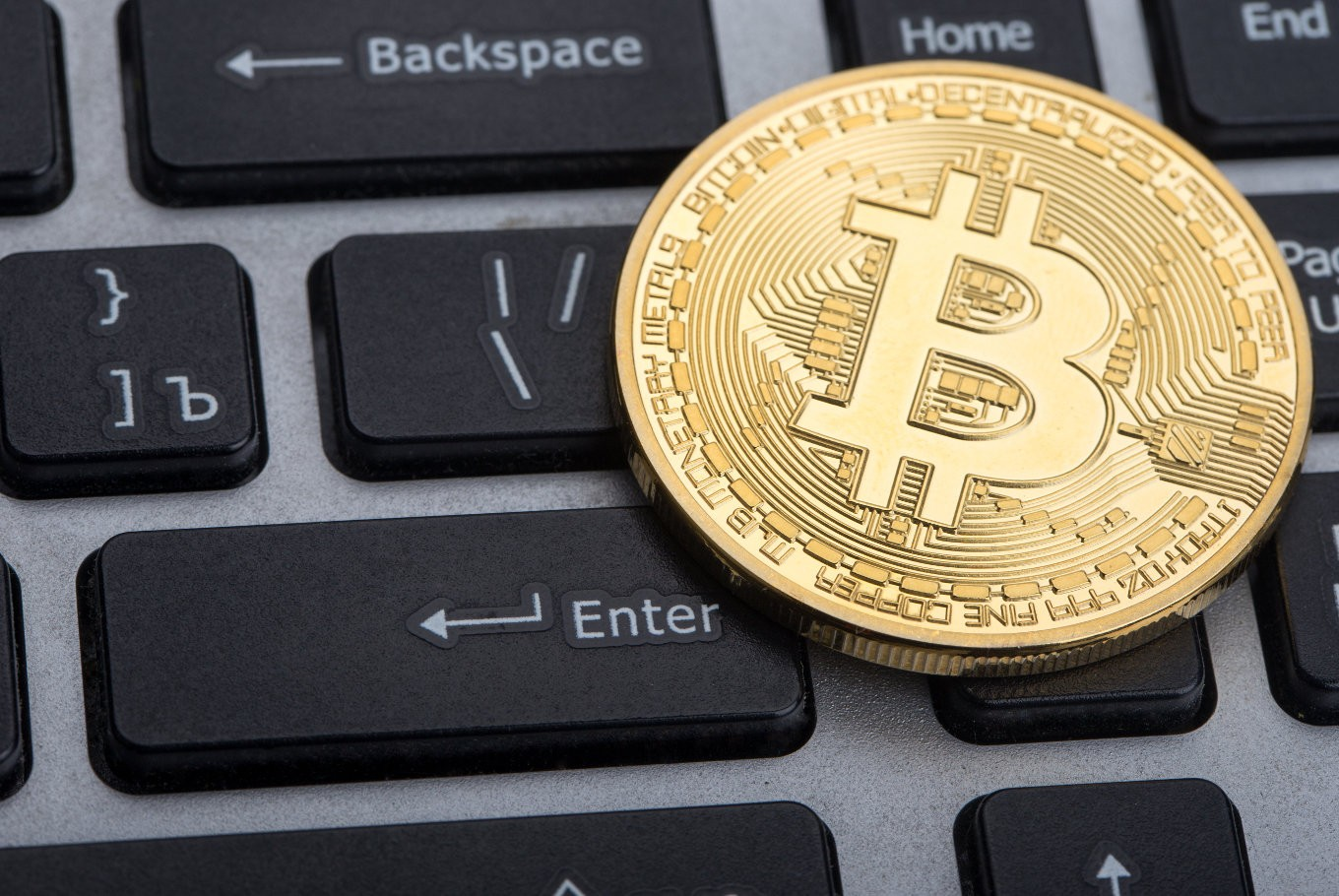 Sharia rulings on cryptocurrencies