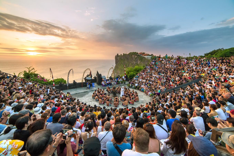 bali arts festival 2017 to be streamed live epicentrum world