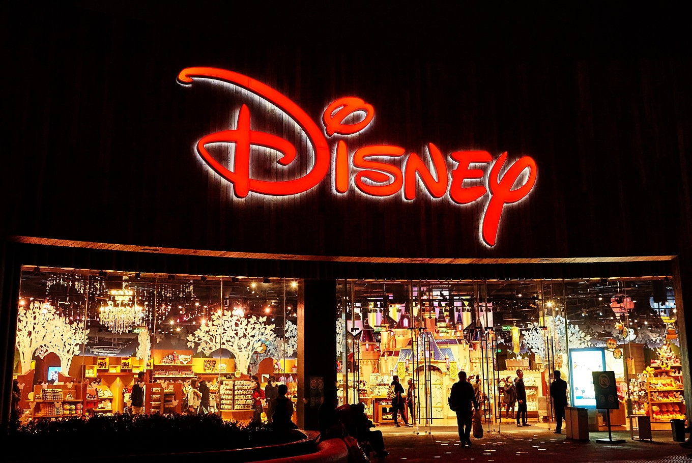Disney appoints country managers for Indonesia, Philippines and Thailand