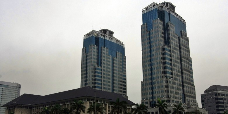 Bank Indonesia to launch DNDF transactions on Nov. 1
