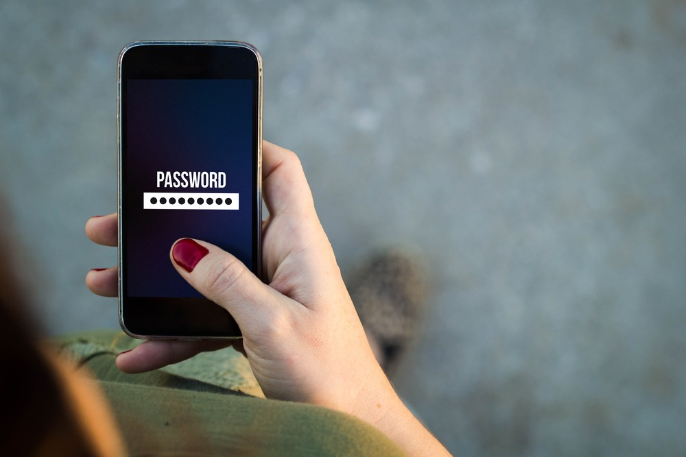Beyond passwords and 2FA: The evolution of authentication technology