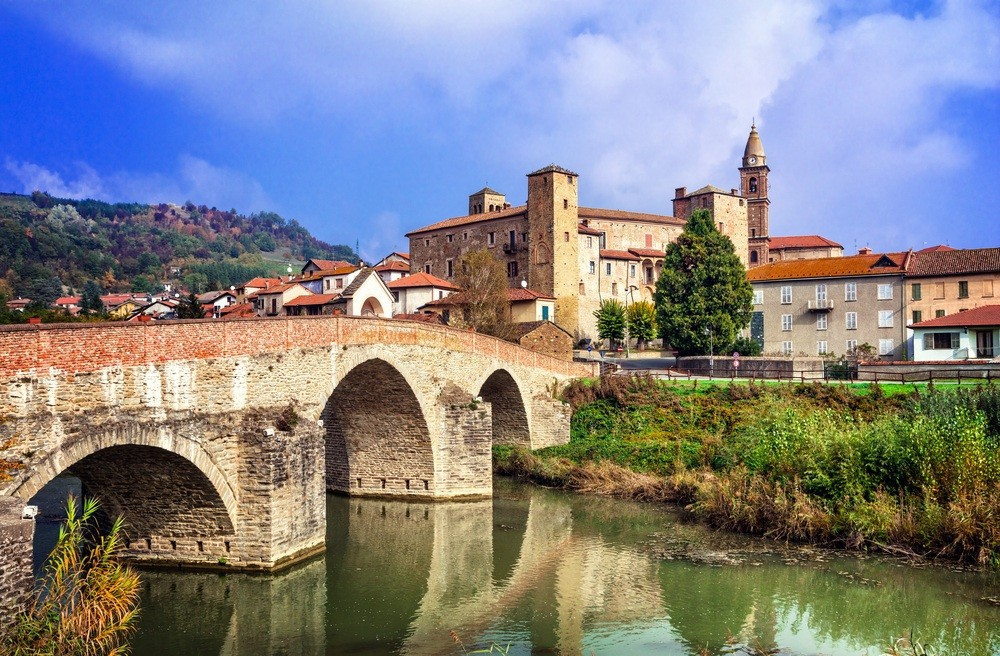Italian Village Will Pay You To Move There Lifestyle