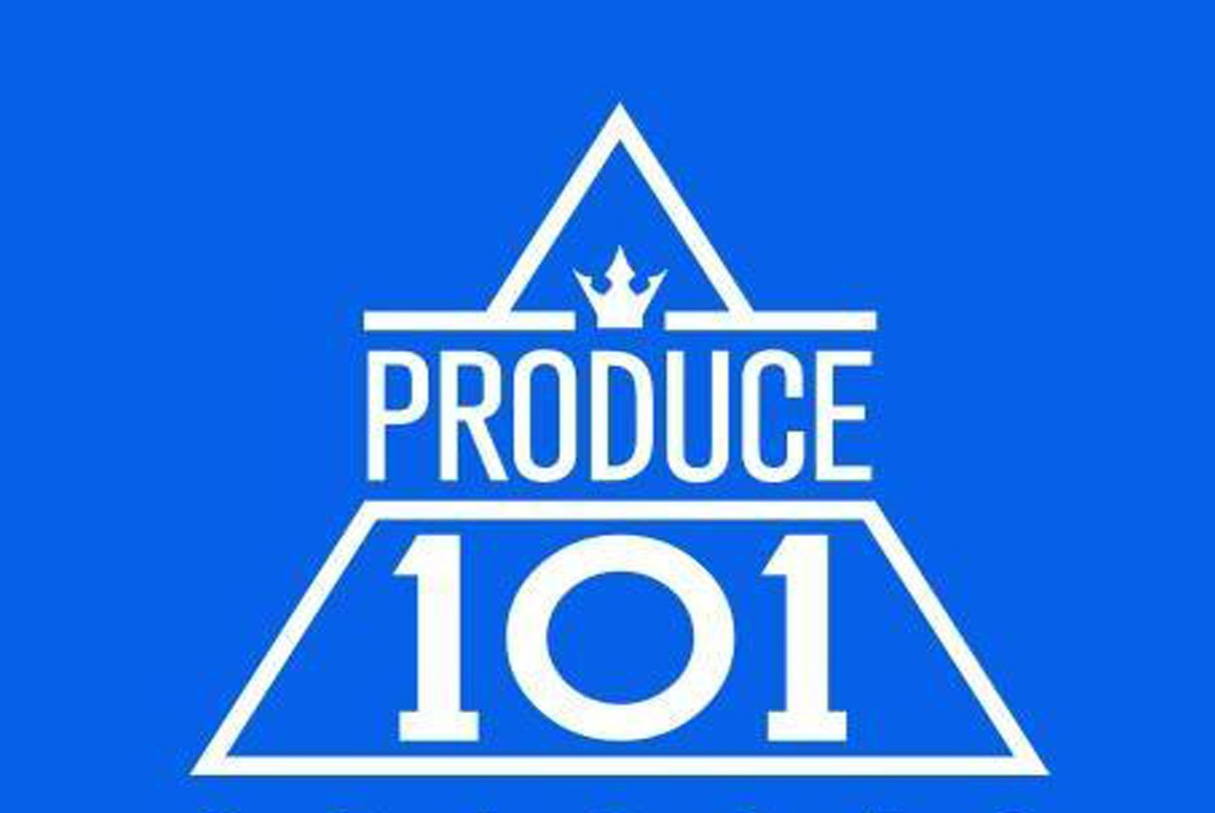 Idol competition 'Produce 101' confirms vote rigging scandal to be true; will block Chinese IPs