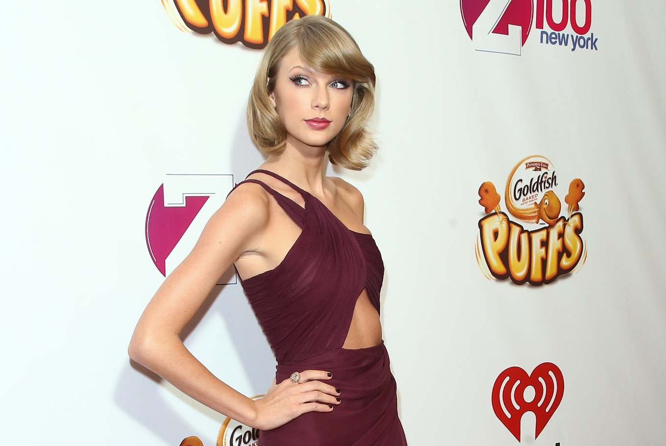 Image result for taylor  ema 2019