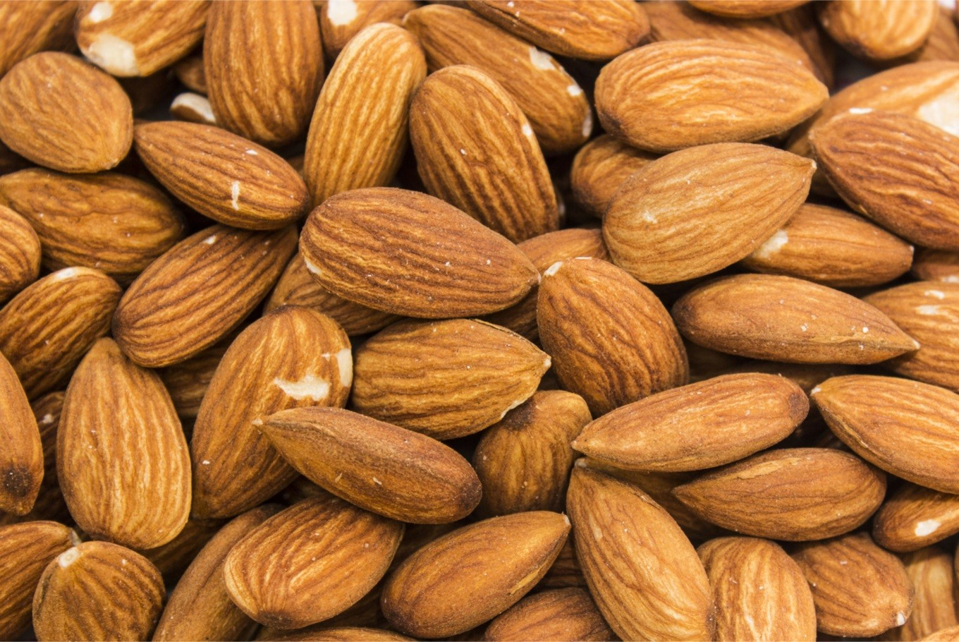 Certain Nuts May Help Ward Off Return Of Colon Cancer Study Health The Jakarta Post