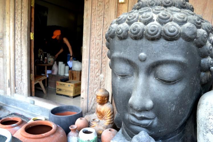 Why you should visit Ngiringan tourist village in Bantul