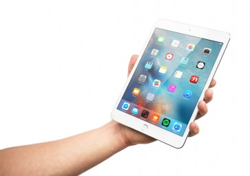 Is Apple ditching the iPad mini?