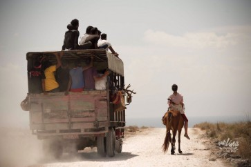 'Marlina' named Best Picture at Five Flavours film festival in Poland