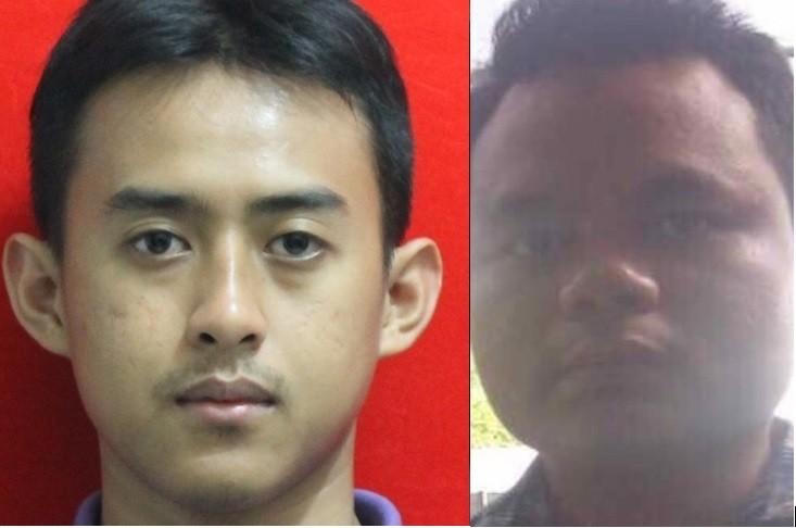 Kampung Melayu suicide bomber identified