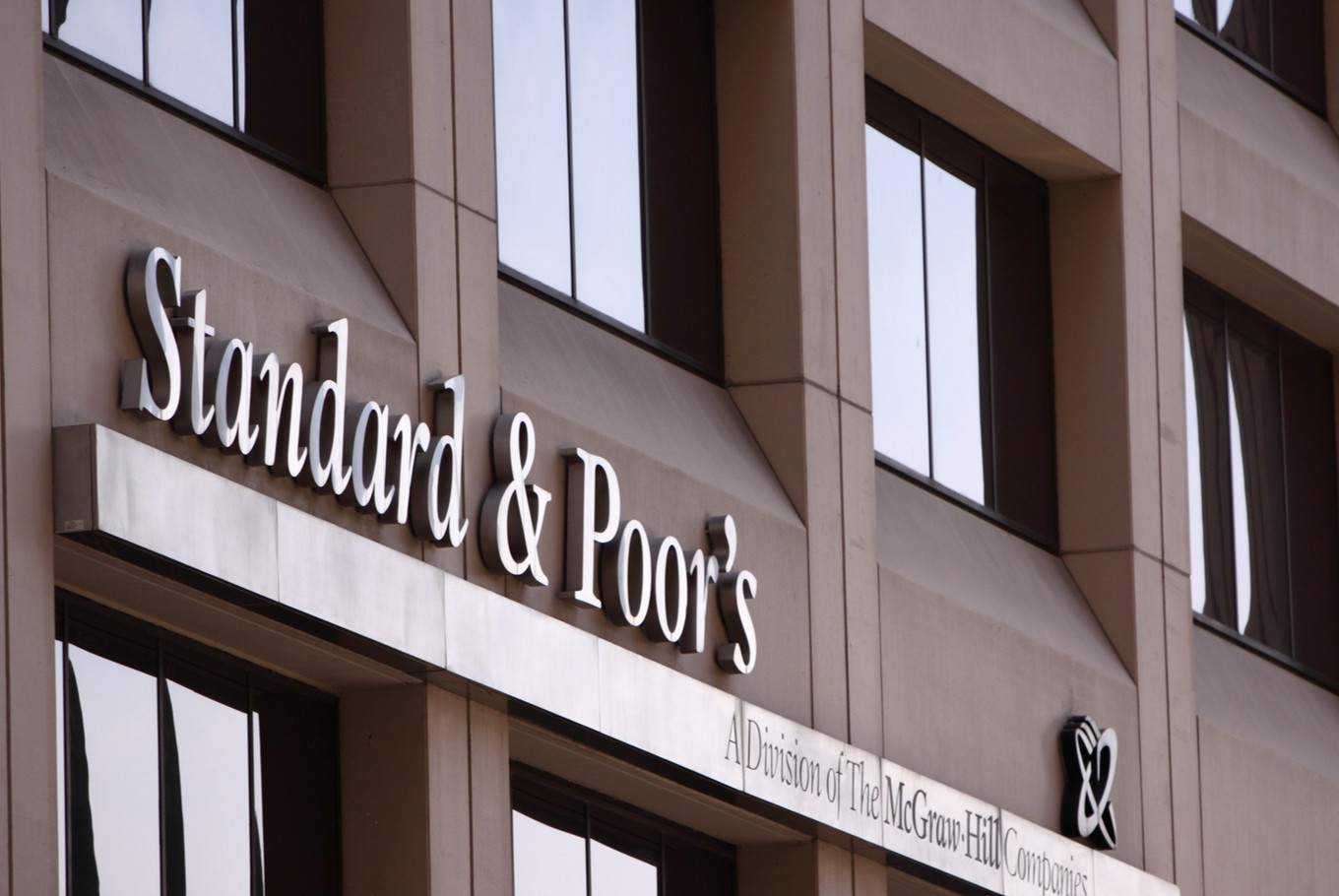 BI to maintain stability as S&P affirms Indonesia's rating