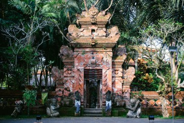Explore a different side of Indonesia in these museums