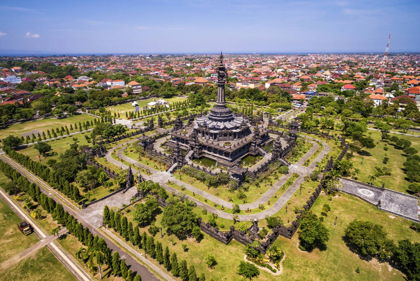 Bali governor issues statement for tourism industry players in Bali