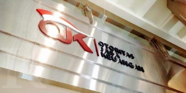 OJK's new faces should boost growth, fair game in financial sector