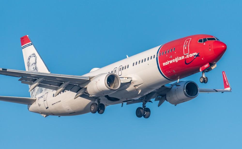 Barcelona enters battle for low-cost, long-haul flights - News ...