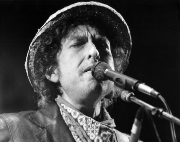 Bob Dylan to hold concert in Seoul next month