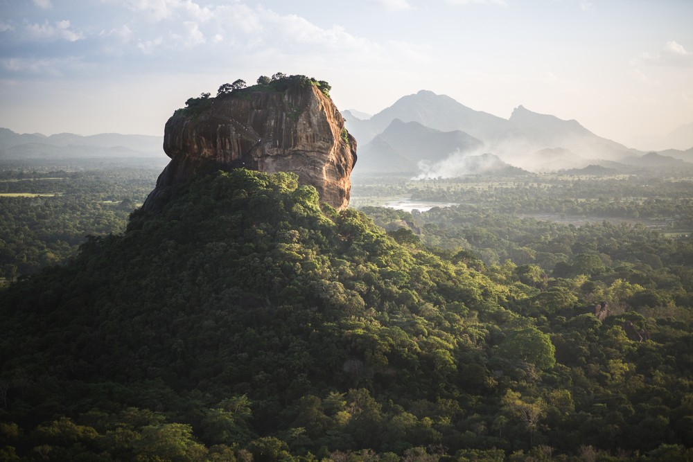 Sri Lanka fears up to $1.5 billion tourism losses