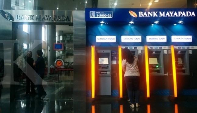 Taiwan's Cathay Life to boost ownership in Bank Mayapada