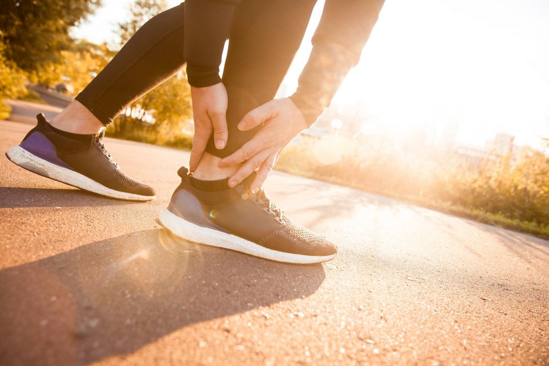 Tips to staying fit during 'mudik'