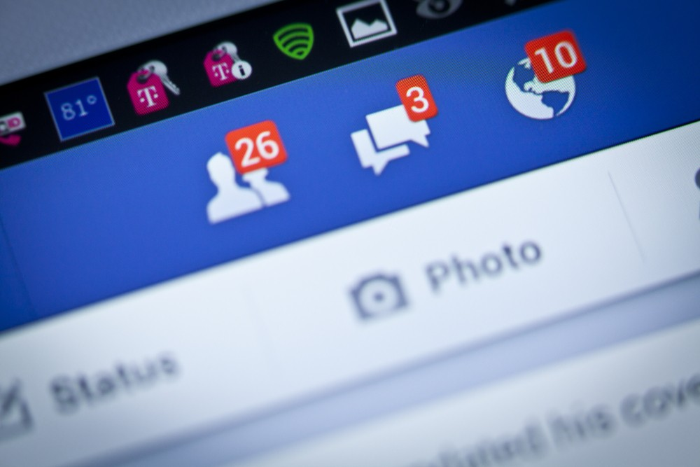 Facebook post lands Jambi councillor in prison for blasphemy