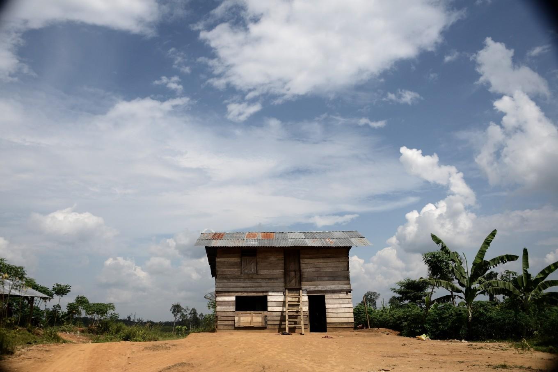 Poverty in Jambi slightly decreases: BPS