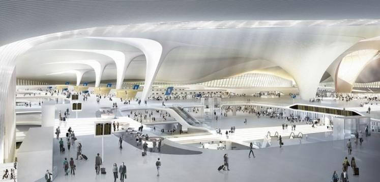 After 118 years,Paristo bid 'au revoir' to its Metro tickets