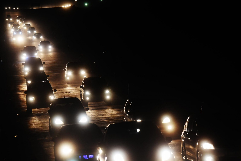 Central Java, Yogyakarta get fuel stock boost ahead of Idul Fitri