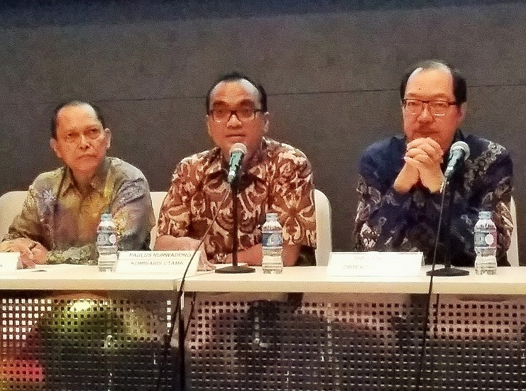 http://www.thejakartapost.com/news/2017/06/24/bank-agris-denies-bca-acquisition-rumor.html