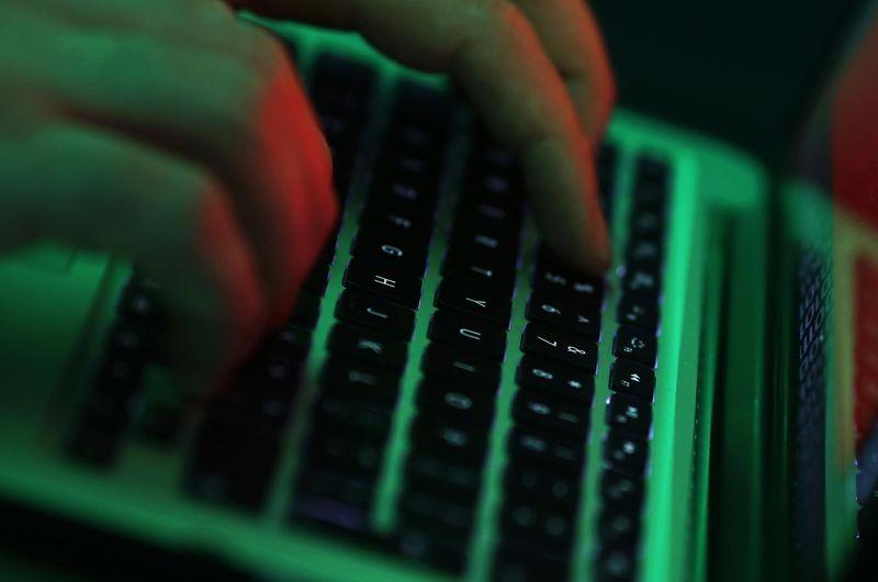 Civil groups condemn cyberattacks on Indonesian government critics