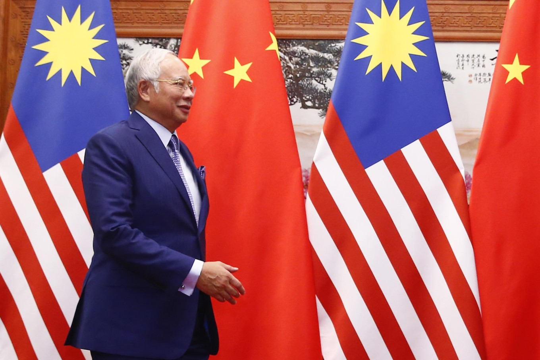 Malaysian bid to redraw electoral boundaries sparks anger