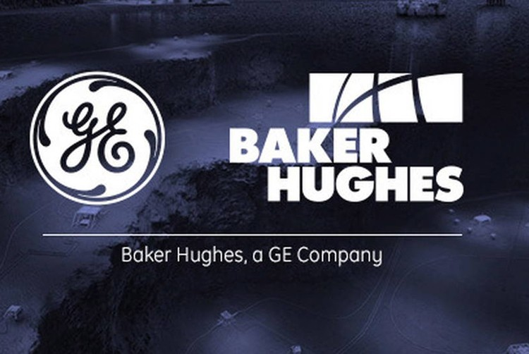 Baker Hughes Ge Complete Businesses Integration