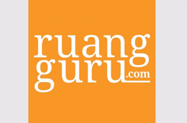 EdTech platform Ruangguru secures US$150 million in series C funding