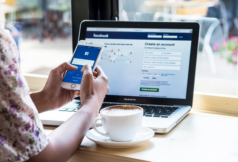 Facebook issues guidelines on its monetization system