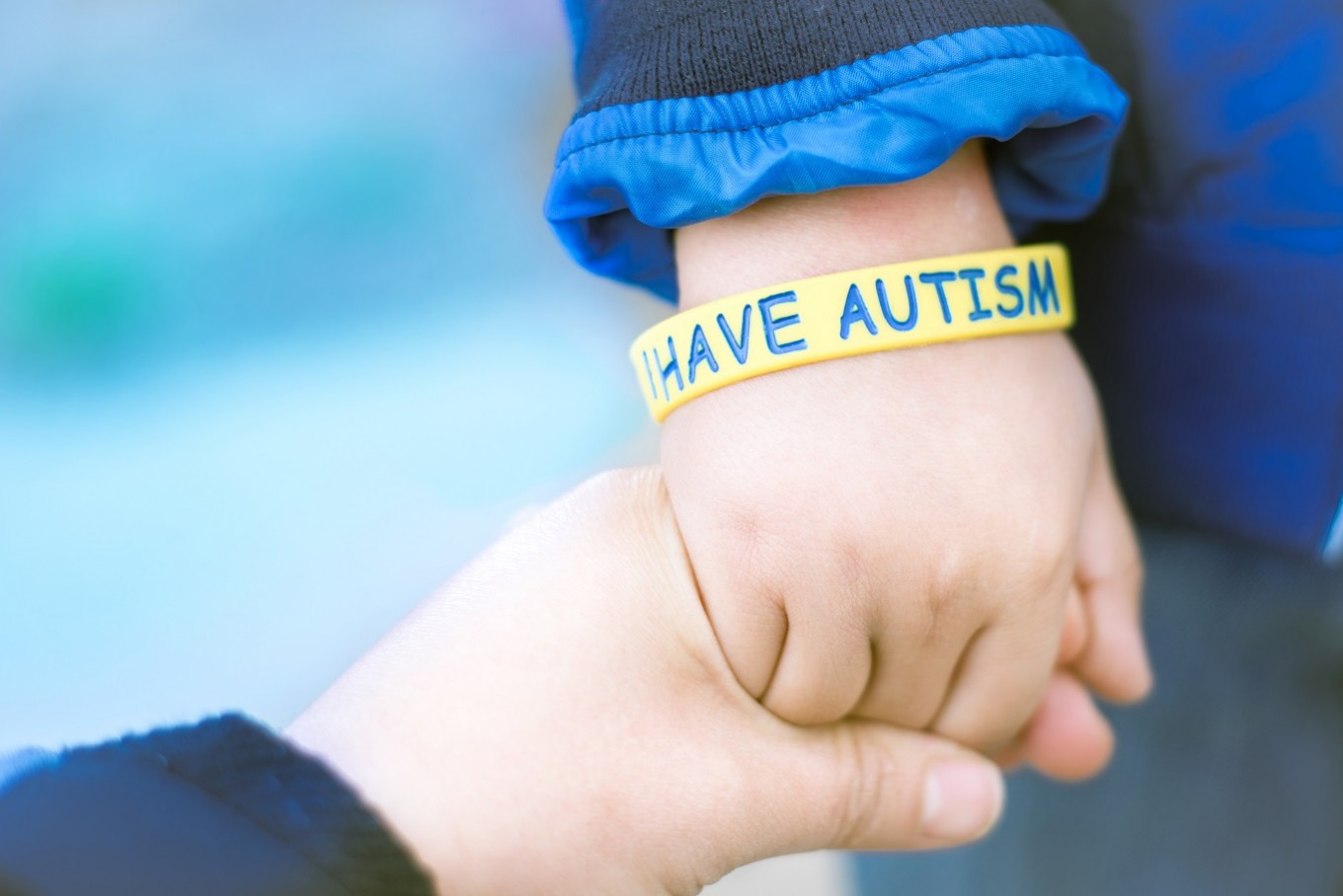Antidepressants during pregnancy linked to autism in kids: study