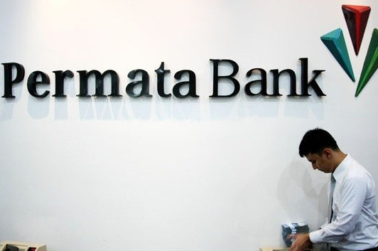 PermataBank distributes Rp 838 billion to ATMs during long holiday