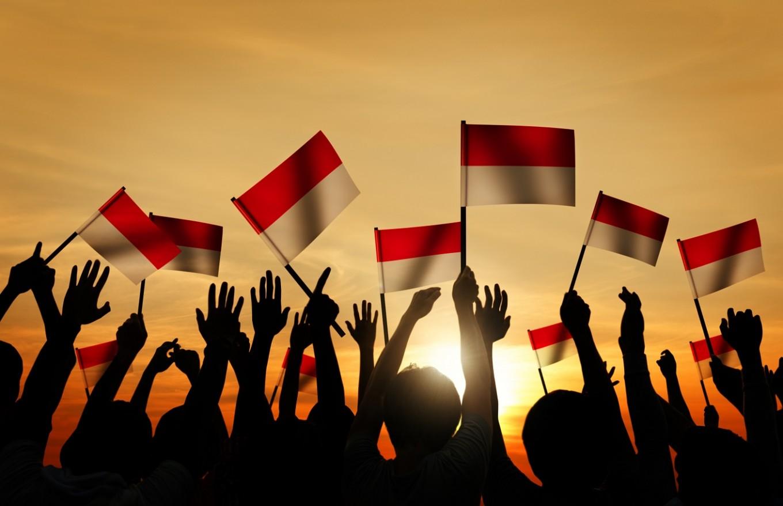 Pop legends to promote diversity in Aku Indonesia concert